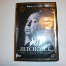 Hitchcock 20 Movies 4 DVD set SKIN GAME YOUNG INNOCENT JAMAICA INN RICH STRANGE