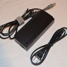 20v Lenovo ADAPTER CORD battery CHARGER UNIT Thinkpad T500 T510 SL500 SL510 W500
