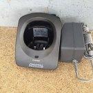 PQLV30023YAB PANASONIC remote charger base wP - KX TGA234B TG2344 TG2357B TG2314