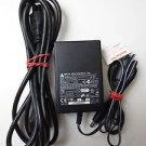 15ZB 12v 12 volt Delta adapter cord - MOTOROLA Vonage VT2142 VT2442 VT2542 modem