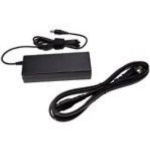 12v 12 volt adapter cord = Western Digital WDBACA0010BBK plug power electric VDC