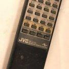 JVC Remote Control RM SR315U stereo receiver RX 315 RX 315BK RX 315TN RX 315TNJM