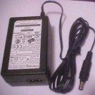 Genuine Chicony 36V DC 0.5A power supply A10 018N3A Kodak printer ac plug cable