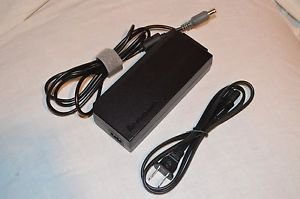 20v Lenovo POWER SUPPLY battery CHARGER CORD Thinkpad T500 T510 SL500 SL510 W500