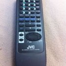JVC RM SED602TU remote control - CD Player MX D602 MX D602T