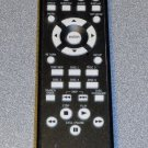 Denon Remote Control RC 946 - DVM 1815 DVM 715 DVM 715S cd player NA801UD