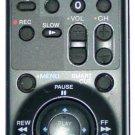 SONY RMT V202A REMOTE CONTROL VHS VCR player SLV695HF SLV662HF SLV775HF SLV776HF