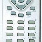 RCA RCR 311DA1 260607 REMOTE CONTROL - DVD DRC 105 108 212 233 240 310 311 6100