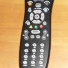 S10 S3 REMOTE CONTROL CYB UG R#1111 AT T = Go Interactive on demand PIP u verse