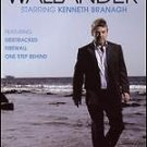 WALLANDER Season 1 one series NEW DVD Kenneth BRANAGH Sarah SMART Sadie SHIMMIN