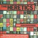 The Heretics DVD No More Nice Girls Productions Joan Braderman Crescent Diamond