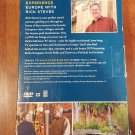 Rick Steves All 90 Shows DVD 14Disc 50hours Europe France Spain England Germany