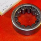 General Motors ROLLER ball BEARING 1 9440234 GR 5 855 2803 J 8