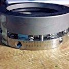 Durametallic DMC Dura Seal KEPA2000333 LE3M2000MA3 Mechanical compression Seal