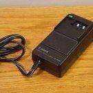 Canon BATTERY CHARGER = BP 729 BP E77K BP 714 BP 718 BP 722 D power adapter plug