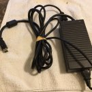 12v 12.5A adapter cord = DELL OptiPlex SX270 SX270N box electric power wall plug