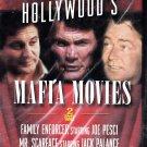 3movie DVD FAMILY ENFORCER Joe Pesci MR SCARFACE Jack Palance GANGS INC AlanLadd