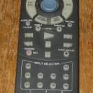ONKYO remote control ler RC 480M Home Theater receiver TX SR600 SR700 HTS 755DVC