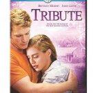 Tribute DVD 92min. 2009 Nora Roberts,Brittany Murphy,Jason Lewis,Martha Coolidge