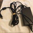 12v 12.5A adapter cord = DELL OptiPlex SX250 SX260 box electric power wall plug