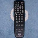 G96 MKII remote control - MAGNAVOX Philips 483531057634 RK5554AK03,CP4778A101
