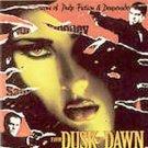 From Dusk Till Dawn DVD Harvey KEITEL George CLOONEY Julette LEWIS Salma HAYEK