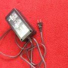battery charger = RCA CC 4393 AutoShot VHS camcorder power adapter supply plug