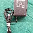 10v 10 volt ADAPTER CORD = Yamaha model PA 3 PA3 electric plug power cable box
