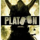 Platoon DVD 2disc 20th Anniversary Collector's Edition Tom BERENGER Willem DEFOE