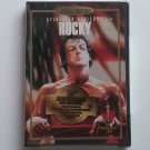 Rocky DVD BEST PICTURE 1976 Sylvester Stallone Burgess Meredith Burt Young