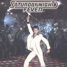 SATURDAY NIGHT FEVER DVD John Travolta Anniversary Edition Karen GORNEY BEE GEES