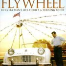 Flywheel new DVD Alex Kendrick BROTHERS Michael CATT John HEMKEN Terry HEMMINGS