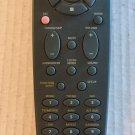 Kenwood RC R0608 Audio Remote Control VR309 VR355 VR357 KRF V8020D 8010D KRF9090