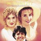 Sense and Sensibility DVD SpecialEdition Emma Thompson Kate Winslet Alan Rickman