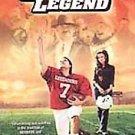 HomeTown Legend NEW DVD Lacey CHABERT Nick CORNISH Ian BOHEN Mary Pat GLEASON