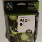 940 XL black HP c4906an ink jet - OfficeJet Pro 8000 8500 8500A printer