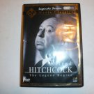 20Movie Hitchcock 4 DVD - SKIN GAME,YOUNG & INNOCENT,JAMAICA INN,RICH & STRANGE