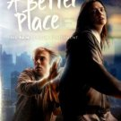 A Better Place DVD Stephen TODT,Thomas PERRY,Garrett WAREING,MaryAnn RAEMISCH