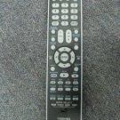Toshiba CT 90302 TV Remote Control 22AV500U 26AV500U 32AV500U 37AV500E 42AV500U