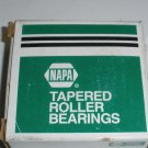 NAPA TIMKEN LM12749 LM12710 TAPERED ROLLER ball BEARING RACE CONE CUP set#12