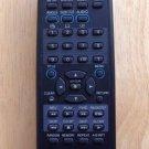 TOSHIBA SE R0014 REMOTE 3D CONTROL SD1009 SD1009C SD1009U SD2109 SD2109C SD2109U