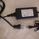 2178 power supply - HP PhotoSmart 7960 printer electric cord cable wall plug box