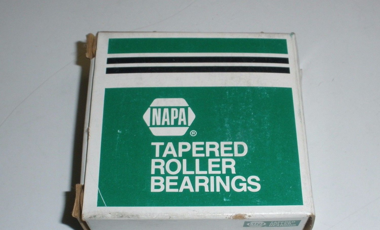 NAPA TIMKEN LM67048 LM67010 TAPERED ROLLER ball BEARING RACE CONE CUP set#6
