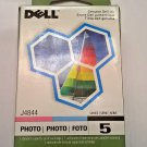 Dell Series 5 J4844 photo Ink cartridge printer 922 924 942 944 946 962 964 PSC