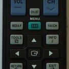 SAMSUNG BN59 00996A Remote Control LN 32C530 32C540 37C530 40C530 46C530 52C530