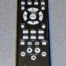 Remote Control RC 946 Denon - CD DVD 5disc changer DVM 1815 DVM 715 715s NA801UD