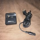 NIKON battery charger camera power supply adapter cord CoolPiX 5700 5000 4500