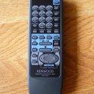 Kenwood Remote Control RC 701 Audio System unit XD A5 XD A8 XD A41 XD A51 XD A81