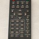 Memorex Remote Control ler DVD CD player MVD2015 MVD2016 MVD2016BLK MVD2047