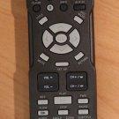 RCA RCR 192AA10 Remote Control RTD3131E RTD3133H RTD3136EH RTD3236E H RTD3276H